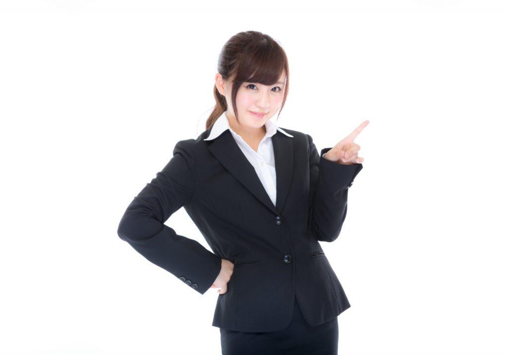 第二新卒が就職活動を成功させる方法
