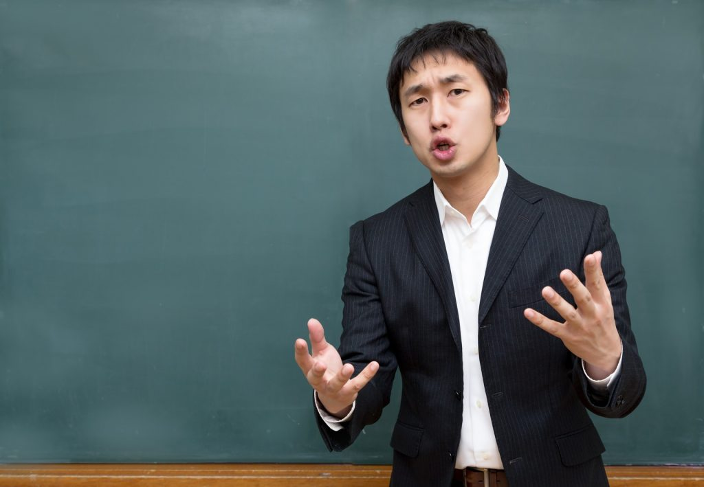 次こそ優良な業界に入りたい!第二新卒の業界研究